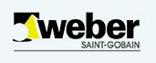 Cultilene Saint-Gobain logo Weber